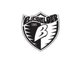 #94 для Logo Creation as a Vector от erwantonggalek