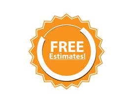 #34 for FREE ESTIMATES by sk01741740555