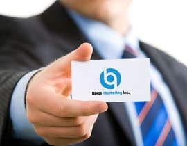 #129 cho Logo and Business Card Design bởi MDSUMONSORKER