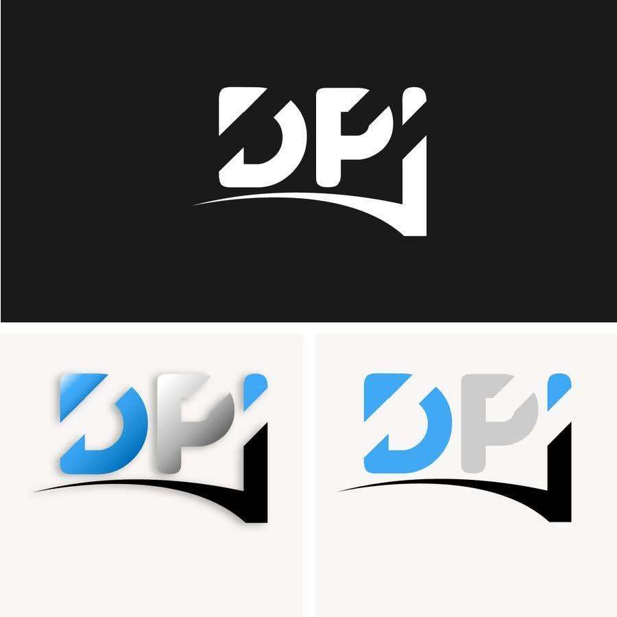 Inscrição nº 9 do Concurso para Looking for branding logo