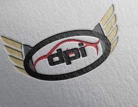 #10 para Looking for branding logo por nasrawi