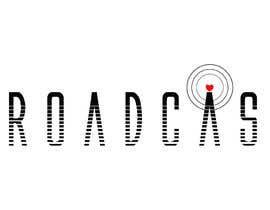 #210 for Broadcast Student Ministry Logo/Design Needed af rciminieri