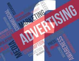 #1 pentru Facebook Advertising Contest! de către ashutoshkumar28