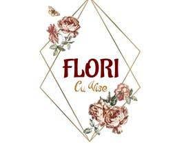 #23 para Flori Cu Vise por imaginemeh