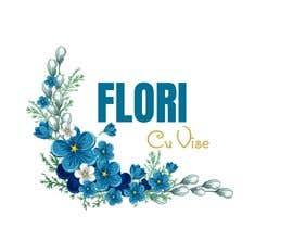 #24 para Flori Cu Vise por imaginemeh
