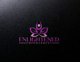 #23 for Enlightened Empowerment - Create business logo/brand by abutaher527500