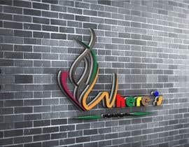 #60 untuk Unique Logo and Branding Needed oleh Rownakul