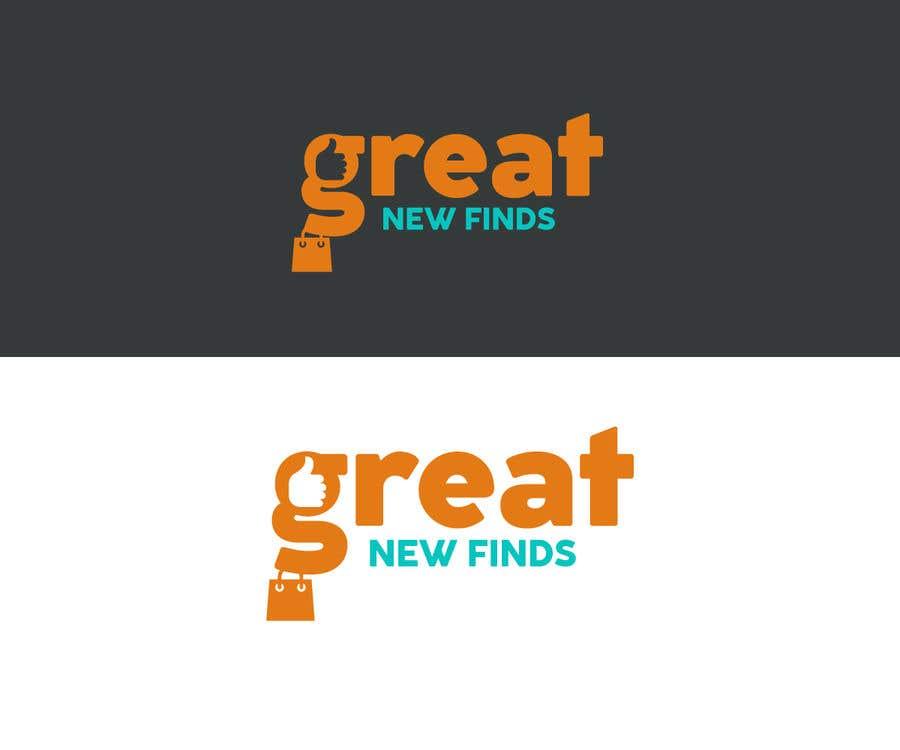 Penyertaan Peraduan #667 untuk Create A Logo