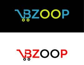 #255 for Logo for ecom company by bdghagra1