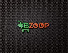#219 for Logo for ecom company by Rony5505