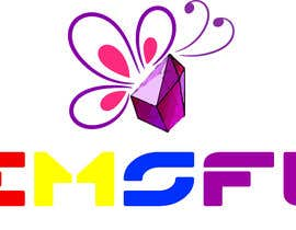 #96 untuk Need to design a logo for this website: Give beautiful design & color oleh mklite88