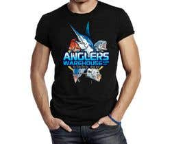 #1 pentru Design T-shirts for Engineering Team de către azharulislam07