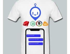 #3 pentru Design T-shirts for Engineering Team de către Razershah