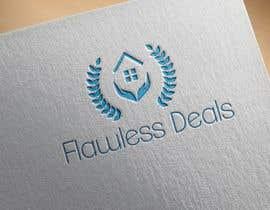 mdshakib728 tarafından Create a Logo for   Flawless Deals için no 44