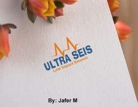 #69 для Start up logo от JHM007