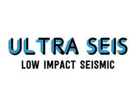 #56 для Start up logo от mostafa366