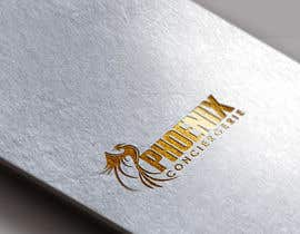 #9 for Design me a Logo af islammamdouh