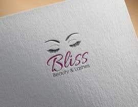 nº 69 pour Design a business logo par aminul1988