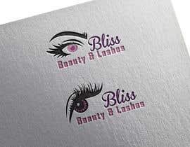 nº 88 pour Design a business logo par habibrahman55