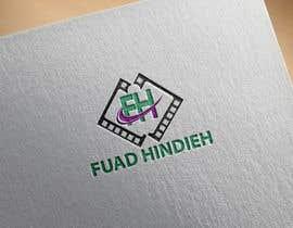 #175 for design a logo af masudkhan8850