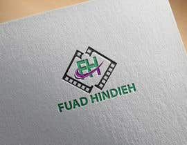 masudkhan8850 tarafından design a logo için no 175