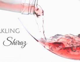 #3 cho Marketing postcard for new product of Sparkling Shiraz wine into US bởi valenulloa