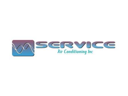 Конкурсная заявка №35 для Logo Design for AC Company