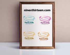 #6 for Logo for a baking/recipes blog by ravimadusanka484