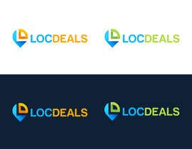 #142 for Required a logo for online store by vicky1009
