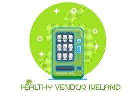 #28 pentru Healthy Vendor Ireland de către shoaibopu