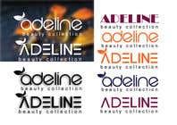 Graphic Design Contest Entry #106 for Redesign Logo