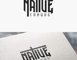 #84 untuk Logo Design for Hardcore Band oleh SIFATdesigner