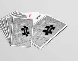 #19 для Back of Card от tawsifurrahman14