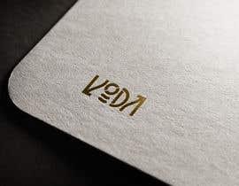 #181 untuk Need a logo for a business oleh Abdulkhalekj