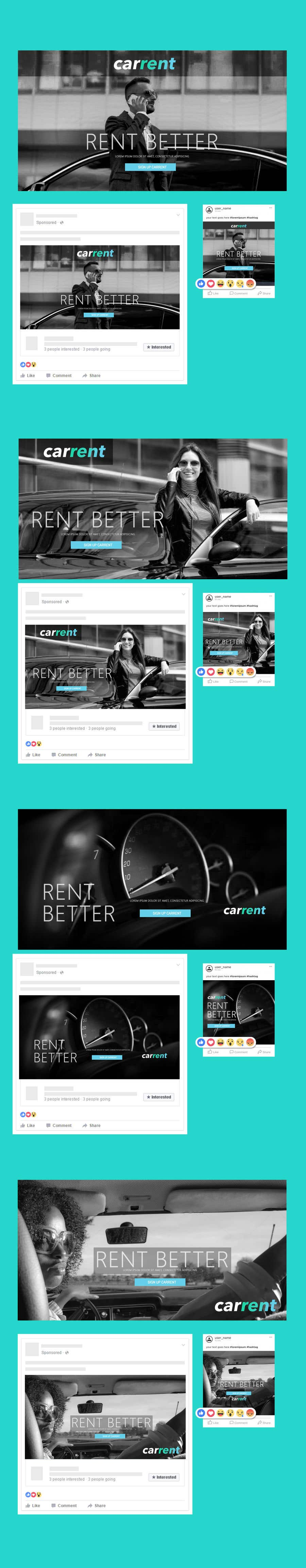 """Intrarea #11 pentru concursul """"Creating Specified Ads from an Array of pictures that you may have to subject to photoshop"""""""