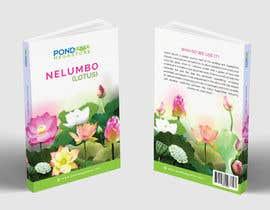 #140 for Artist design cover art for an instruction planting booklet. af ssandaruwan84