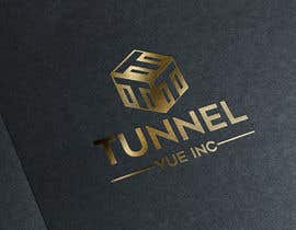 #385 for Tunnel VUE, Inc. by anubegum