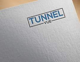 #380 for Tunnel VUE, Inc. by ZakirHossenD
