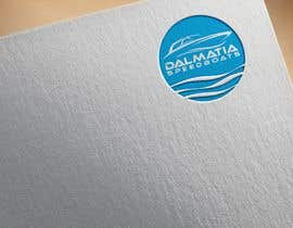 #197 for Make Logo for Water Taxi service by torkyit