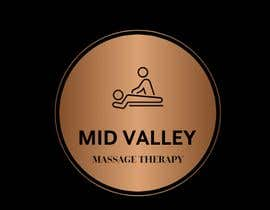 #38 for Mid Valley Massage Therapy af abdullahm1999