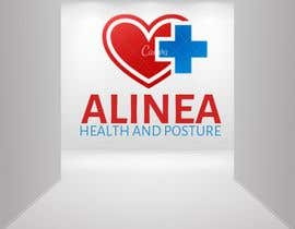 #110 for Logo For Medical And Health Center by khadizahoqueroc4