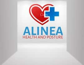 #111 for Logo For Medical And Health Center by khadizahoqueroc4
