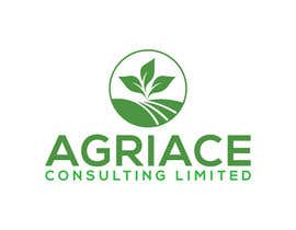 Nro 30 kilpailuun AgriAce Consulting Limited - Logo design required käyttäjältä ataurbabu18
