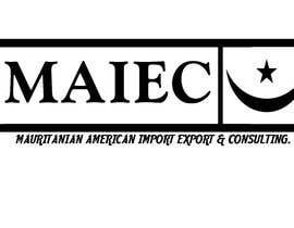 #16 pentru Please create a logo de către KaMgMel