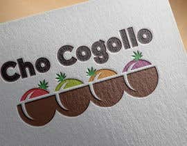 #49 for Logo for a Cannabic candy company by imran123imran8