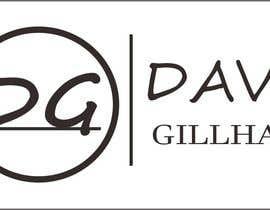 galangkrisnanto tarafından Logo Redesign and Refresh için no 2
