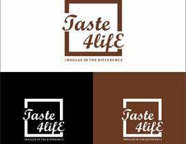 #60 for Fun Logo Design af attari8972