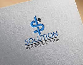 #46 for Design Logo for new Industriel company by star992001