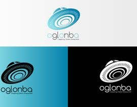 #125 para brand identity: design an iconic logo, color & font por cdwdesigns