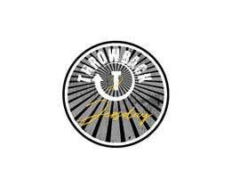 nº 87 pour Logo Design par gbeke